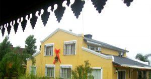 exterior12
