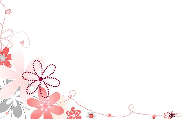 Pink-Flushed-Textures-Backgrounds-Flowers-Flower-P-1382