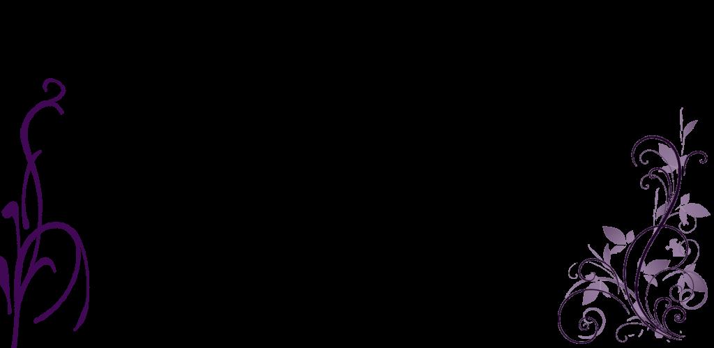 back-morada